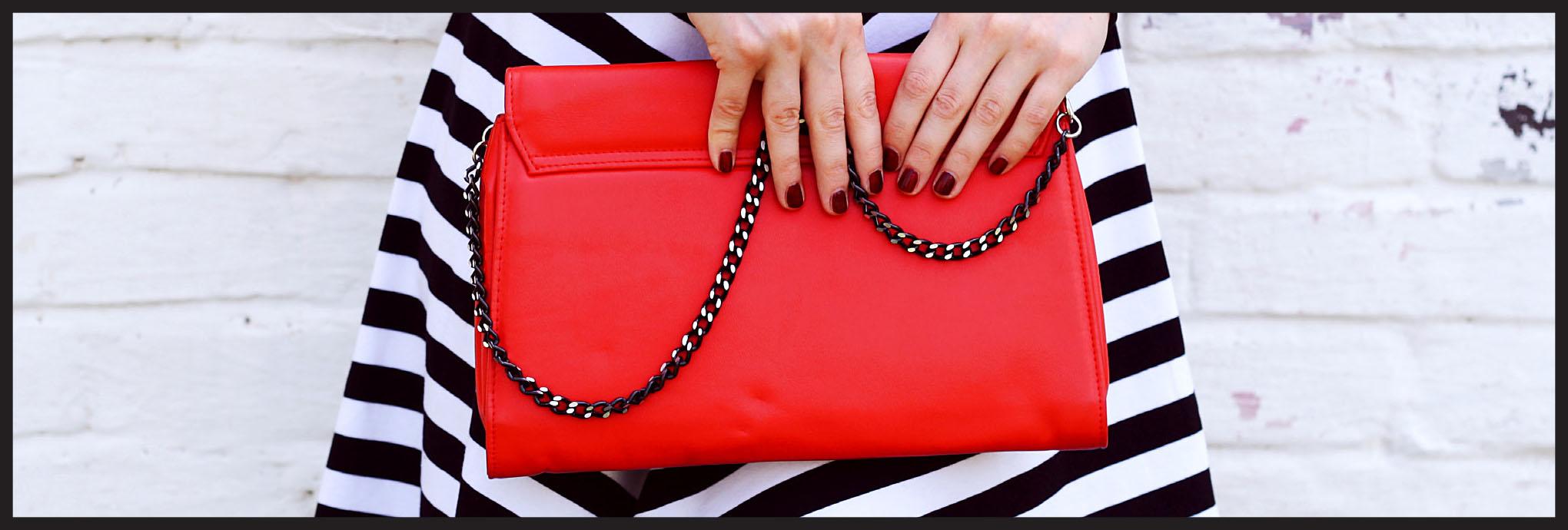 WMIS Handbag Header