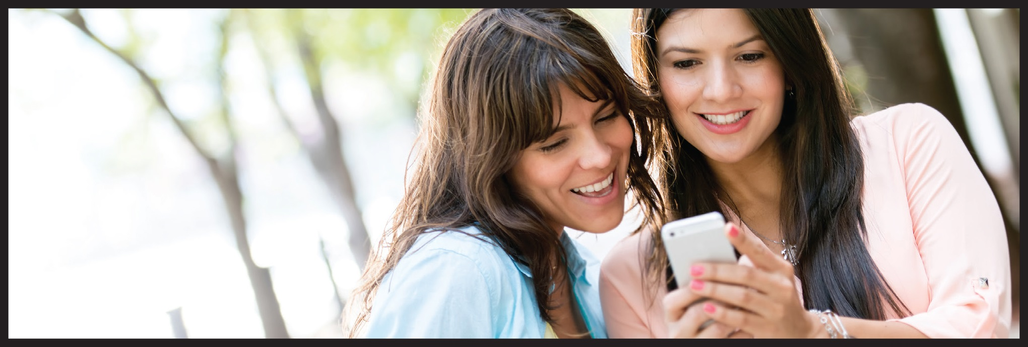 Women's Marketing - Multicultural Consumers