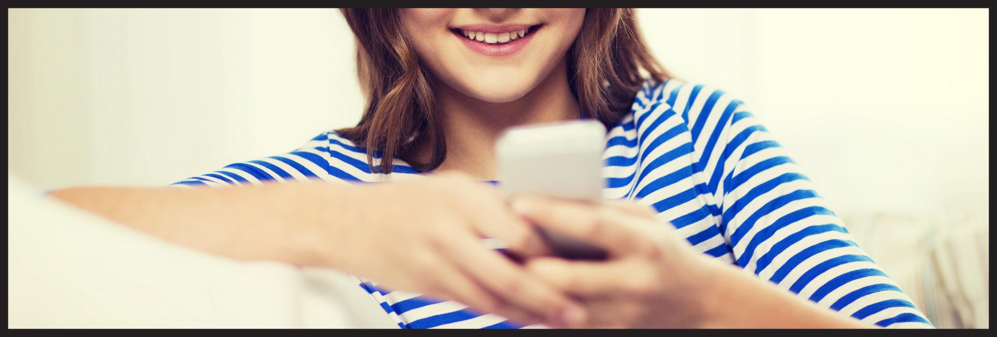 mobile-media-marketing