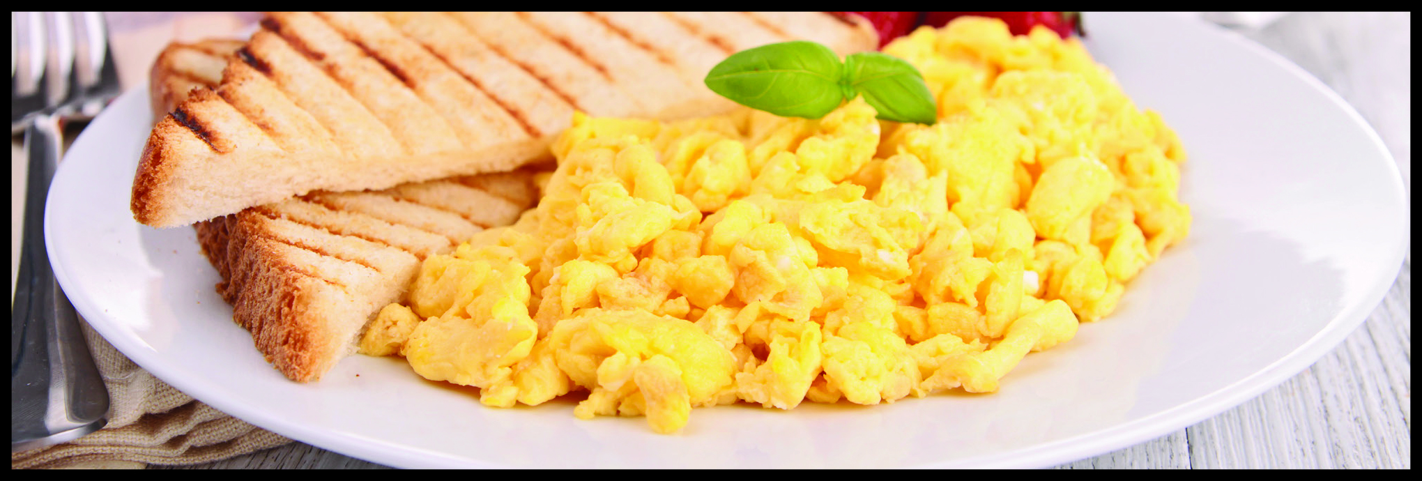 eggs-remain-a-staple-in-breakfast-food-trends