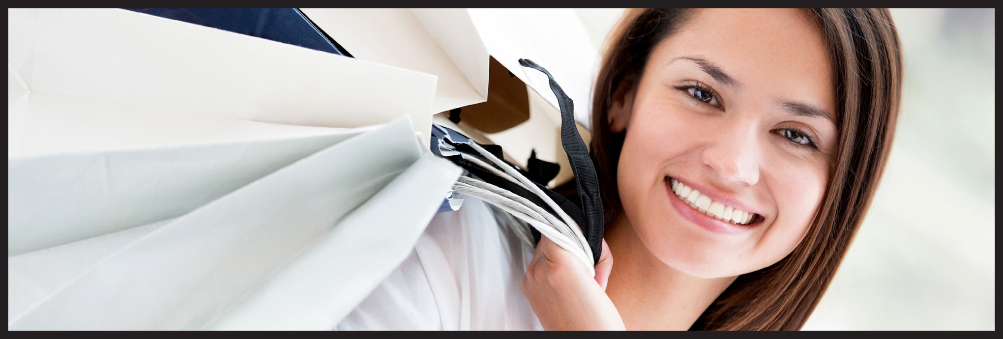 WMI_Shopping_Header