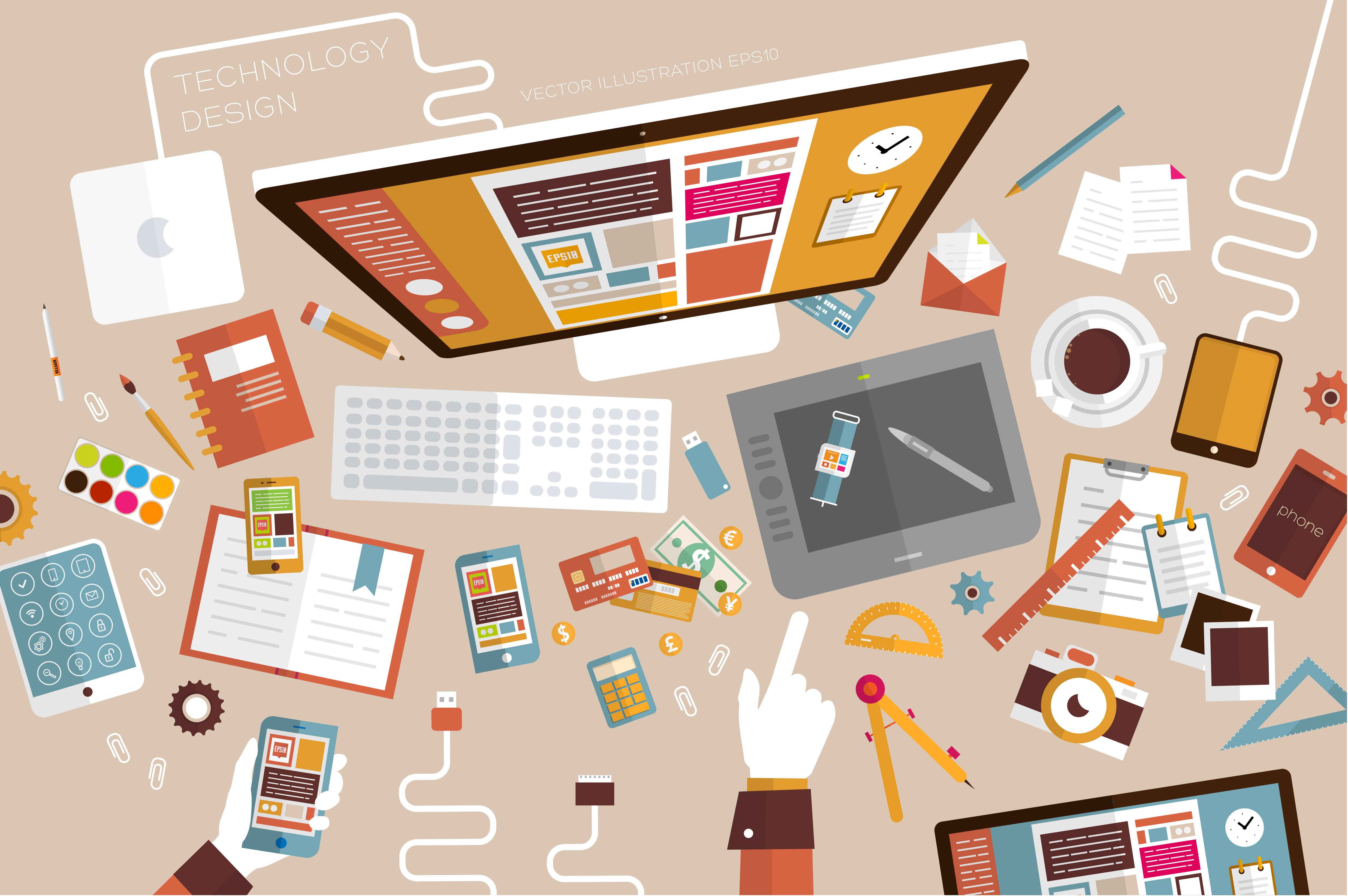 computers-laptops-digital