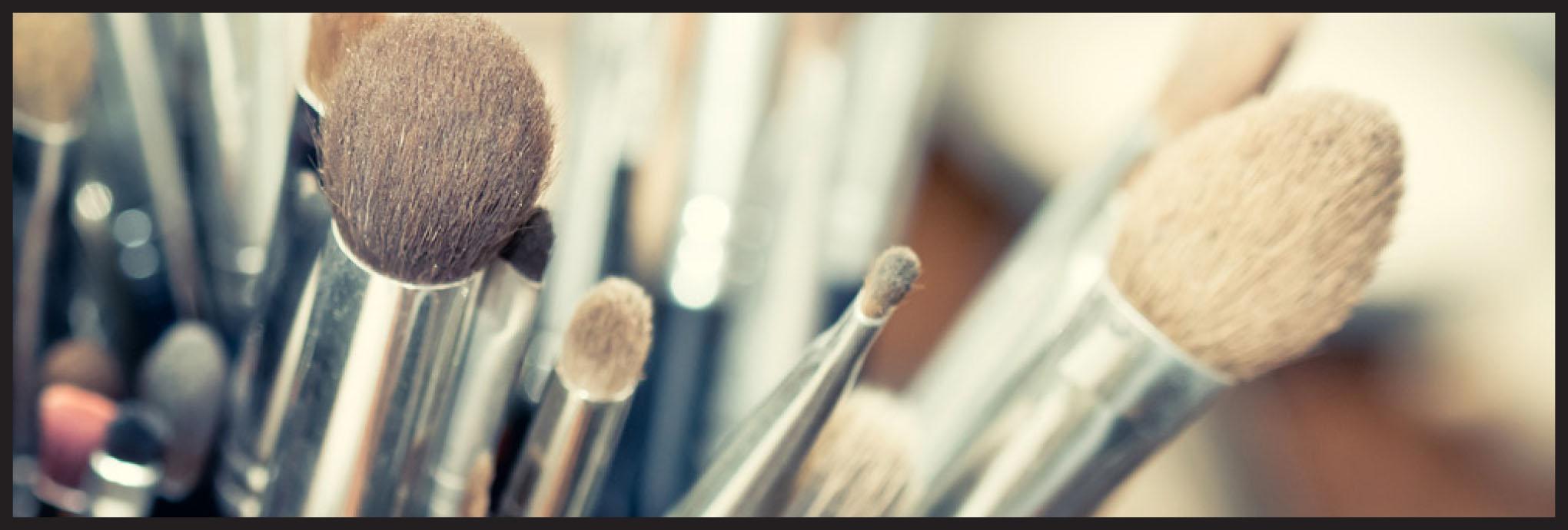how-women-shop-beauty-consumer