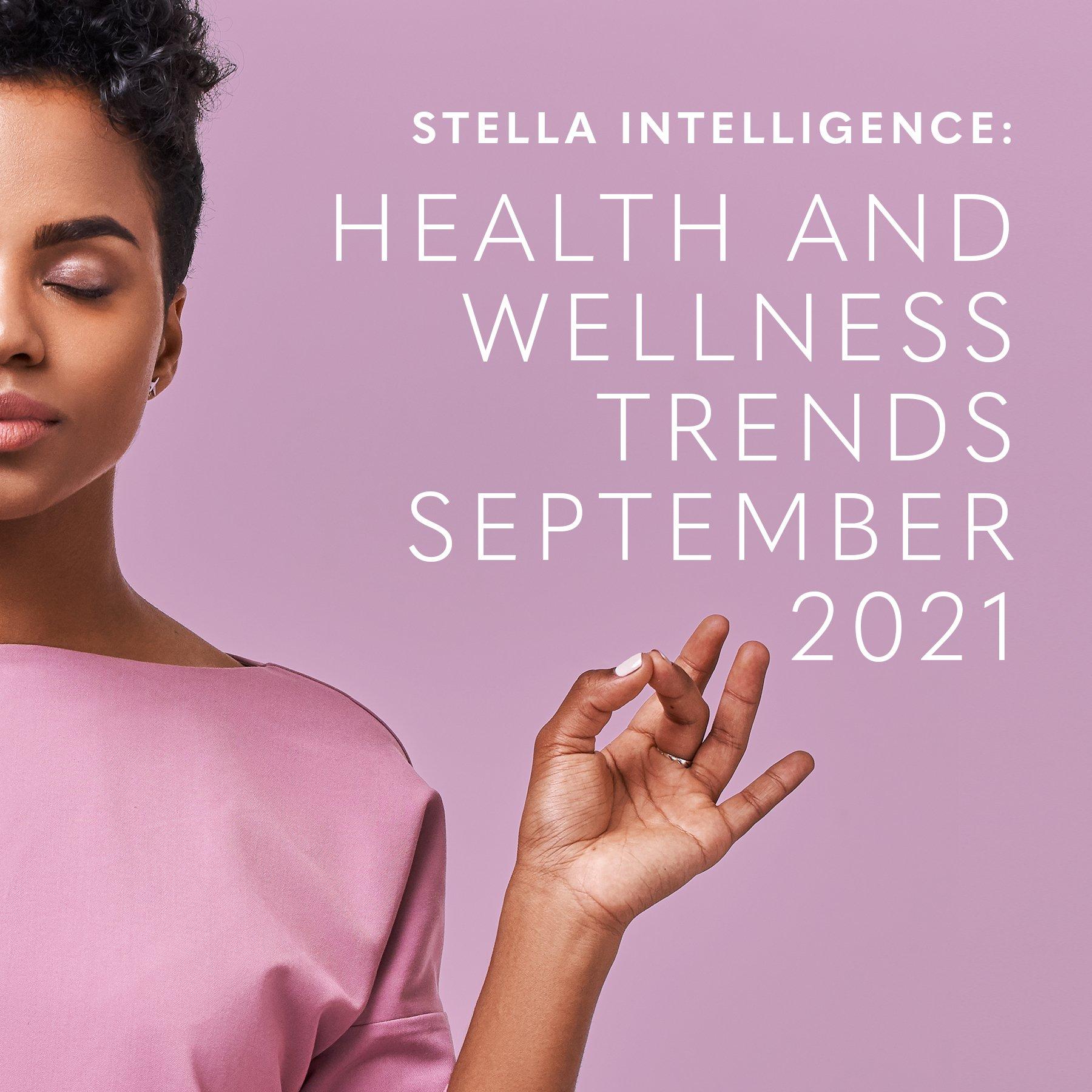 1800x1800_Health&Wellness-1