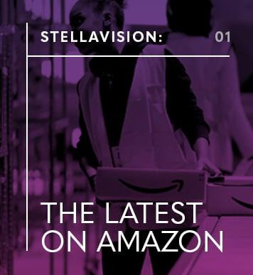356x387_StellaVision_Episode1