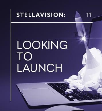 356x387_StellaVision_Episode11