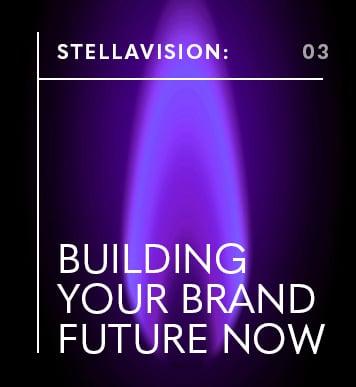 356x387_StellaVision_Episode3