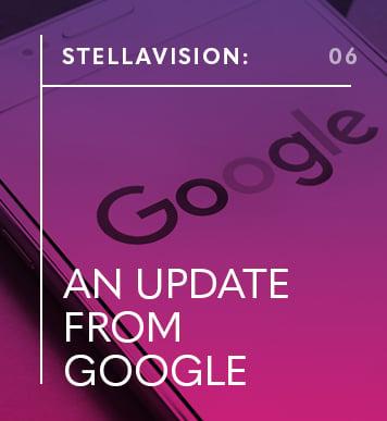 356x387_StellaVision_Episode6