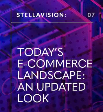 356x387_StellaVision_Episode7