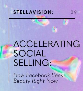 356x387_StellaVision_Episode9