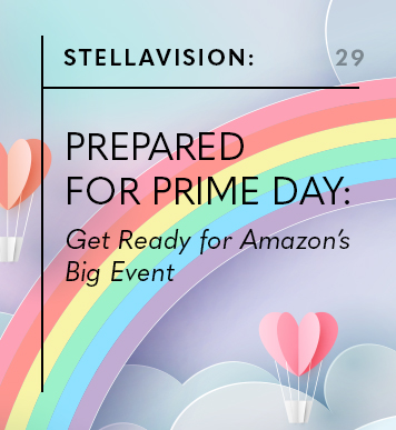 StellaVision_29