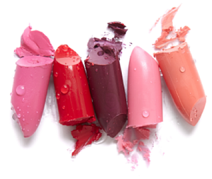 Lipsticks_Graphic