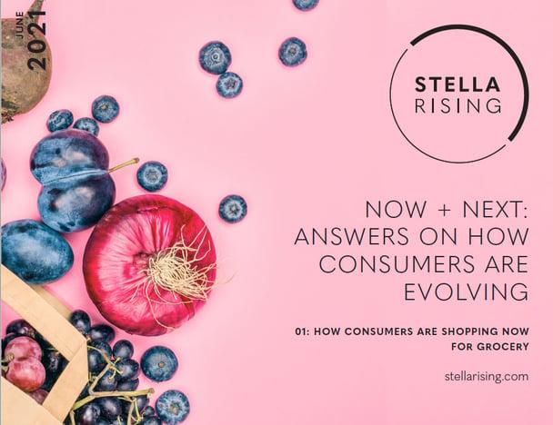 Now+Next-Grocery