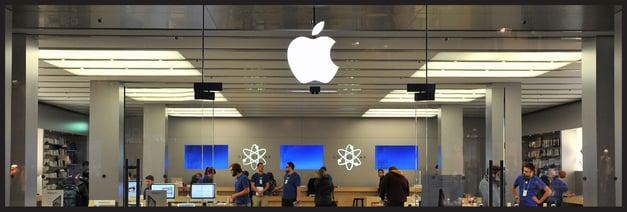 WMI_Apple_Header.jpg