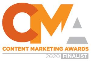 cma-20-finalists