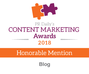 contentAwards18_HM_blog