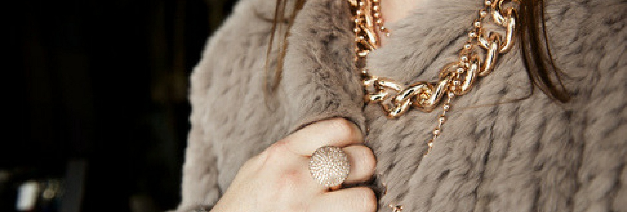 luxury blogger.jpg