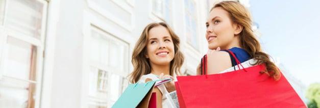retail shopper.jpg