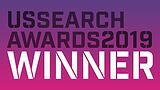 ussearch-award-2019_web_2