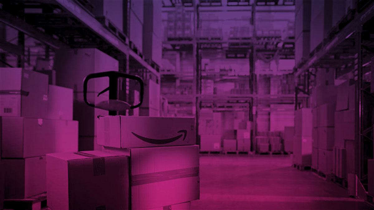 Ship Strategically: Understanding Your Amazon Inbound Shipping Options