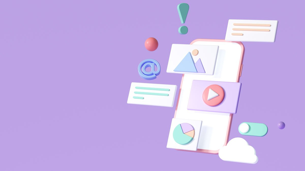 A Marketer's Guide to Core Web Vitals