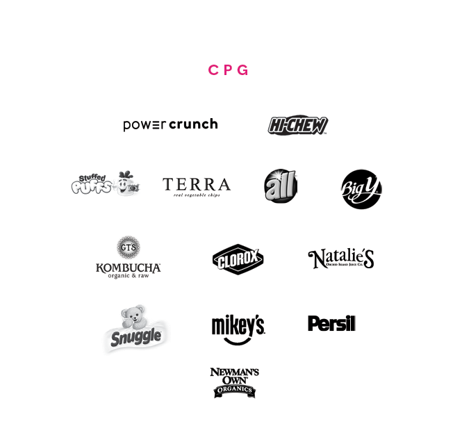 CPG_Clients