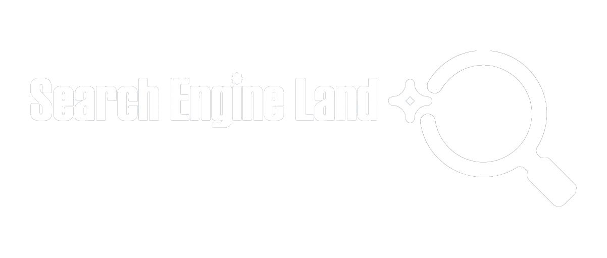 SearchEngineLand_white_updated