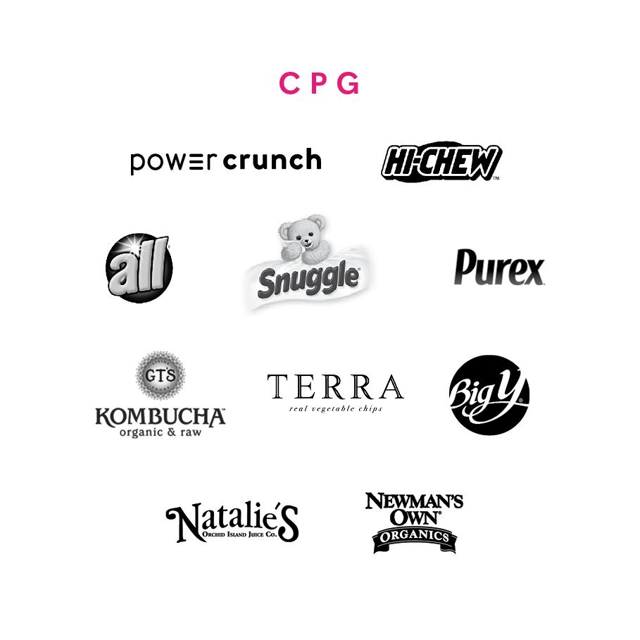 ClientBubbles_CPG.png[42]_transparent