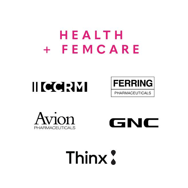 ClientBubbles_Health+Femcare.png[32]_transparent