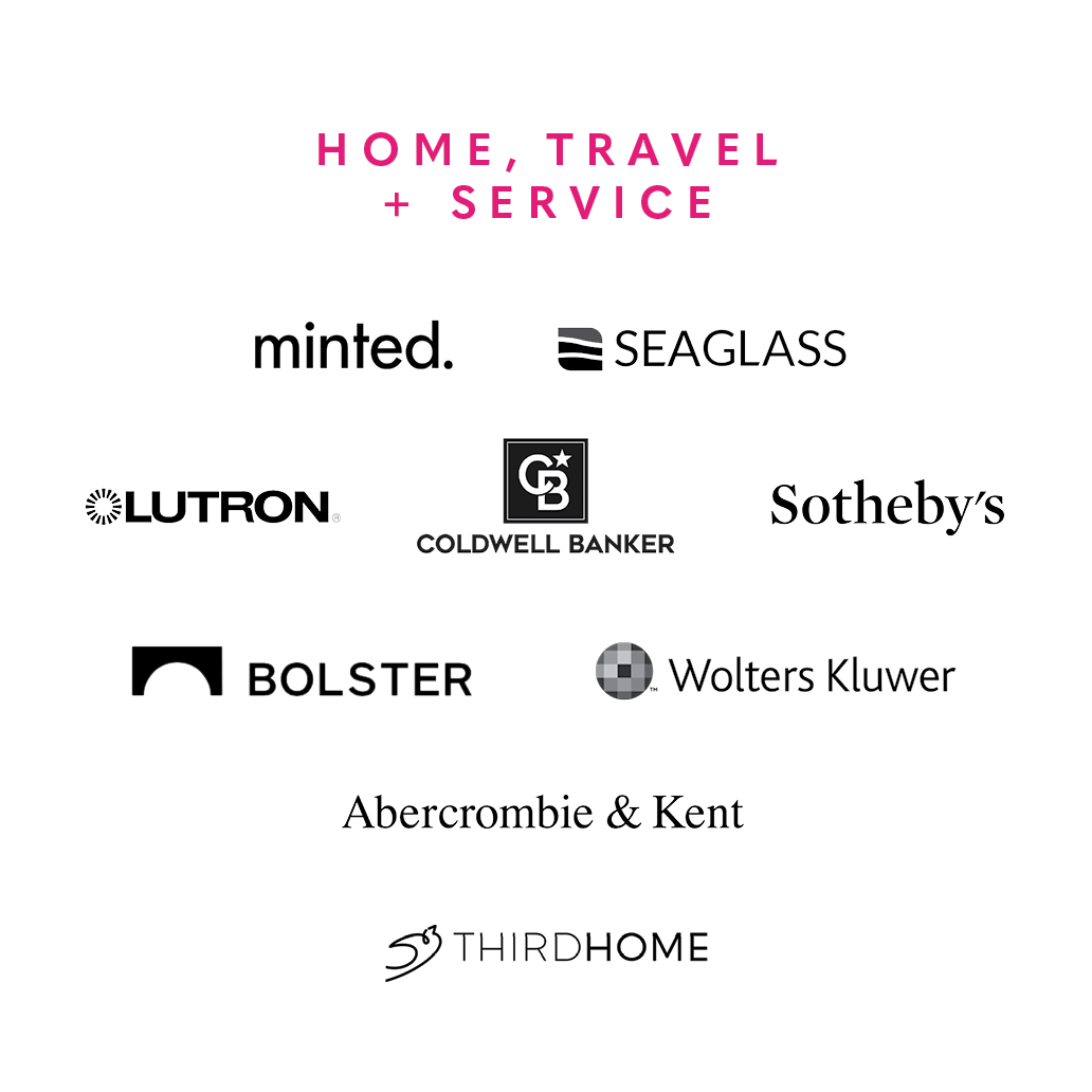 ClientBubbles_HomeTravel.png[8]_transparent