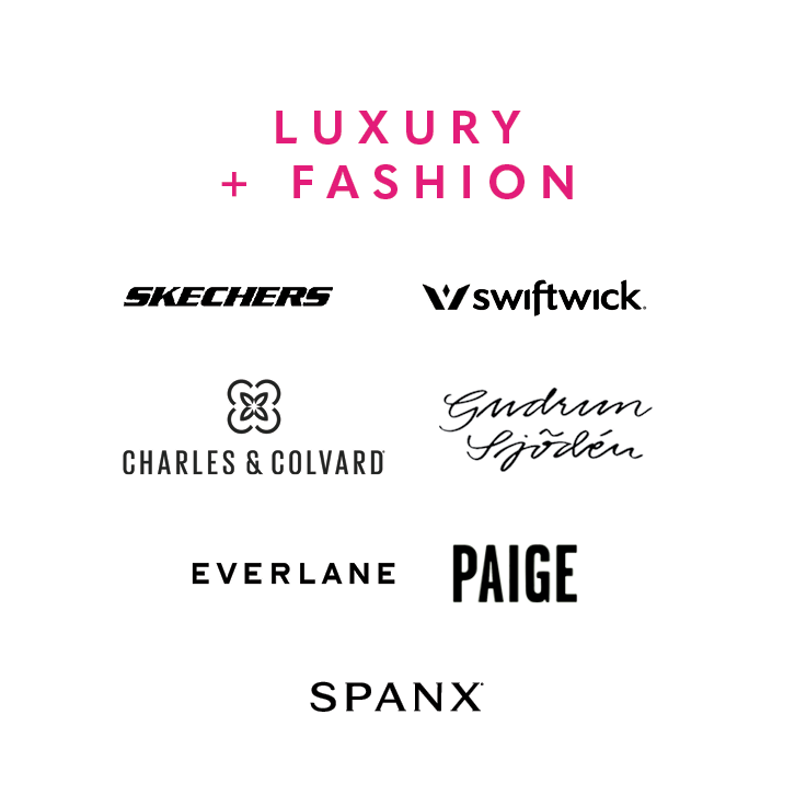 ClientBubbles_LuxuryFashion.png[1]_transparent