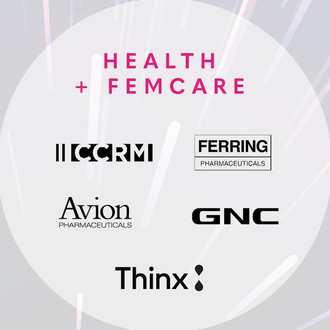 Health+Femcare_10-22