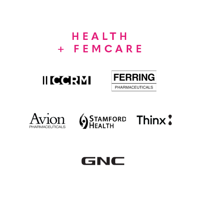 Heath+FemCare