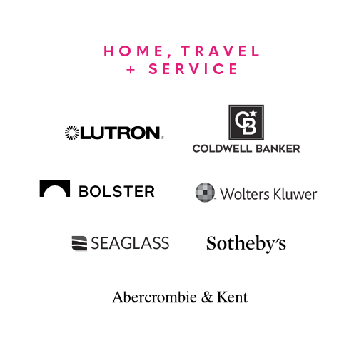 Home,Travel+Service
