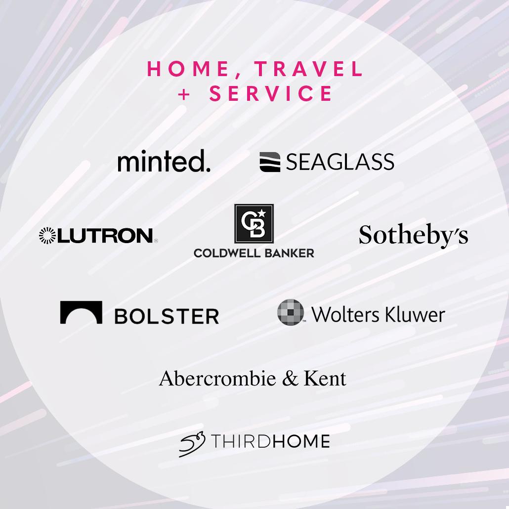 HomeTravel+Services_10-22