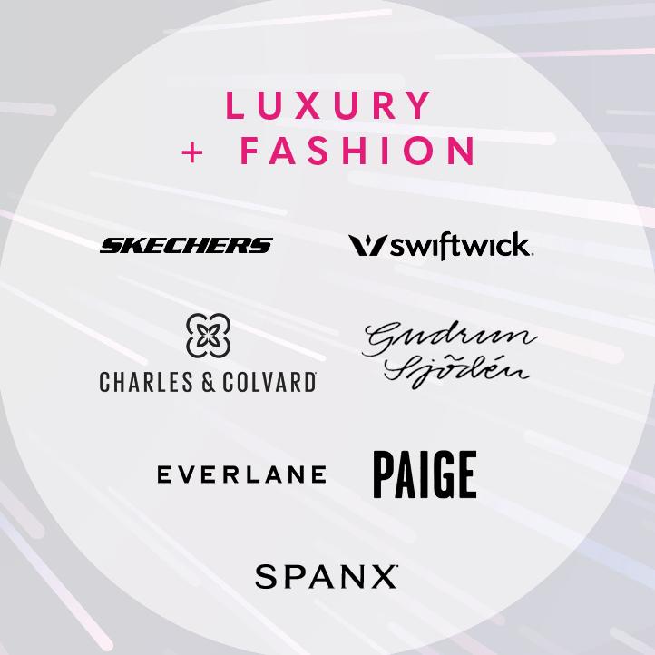 Luxury+Fashion_10-22