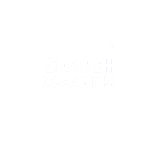 US_Search