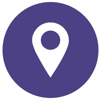anywhereenvironment_icon