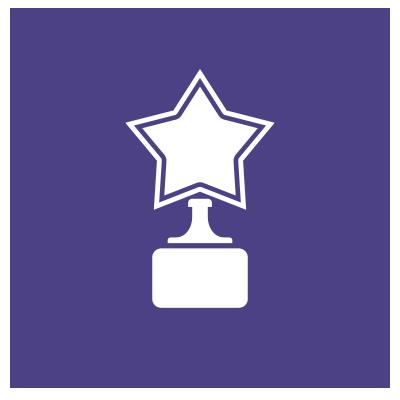 awards_icon