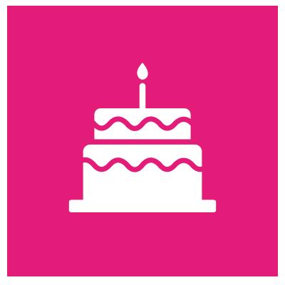 birthday_icon-1