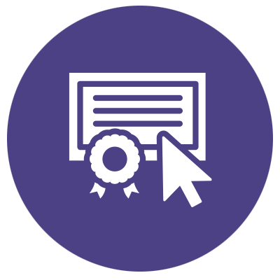careerdevelopment_icon