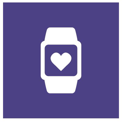 fitness_icon