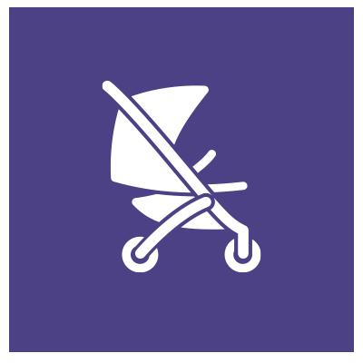paidfamilyleave_icon